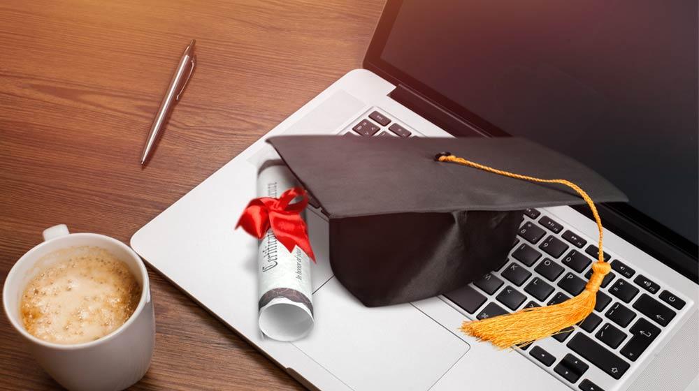 Ορκωμοσίες & Τελετές Απονομής Μεταπτυχιακών Τίτλων Ειδίκευσης Ακαδημαϊκού Έτους 2019-2020