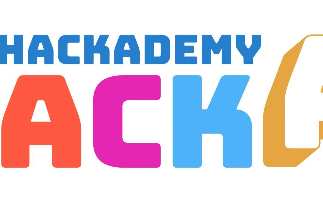 Η ερευνητική ομάδα DAISSy του ΕΑΠ διοργανώνει το 1o Κοινωνικό Εργαστήριο Hackademy