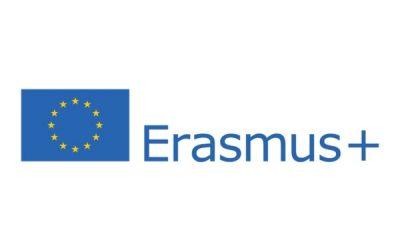 Ανακοίνωση Ευρωπαϊκό  Βραβείο Καινοτόμου Διδασκαλίας European Innovative Teaching Award (ΕΙΤΑ)