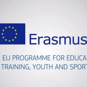 Διαδικτυακές Ημερίδες Ενημέρωσης στο πλαίσιο υποβολής αιτήσεων για το νέο Πρόγραμμα Erasmus+ 2021