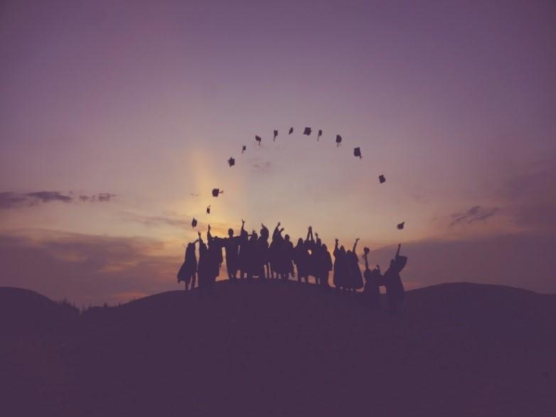 Ευρωπαϊκή διαδικτυακή ημερίδα για εξ αποστάσεως εκπαίδευση, 10/6/2021