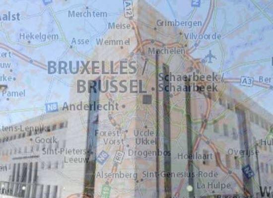 Προσωρινοί αξιολογικοί πίνακες και πίνακες  απορριφθέντων υποψηφίων εκπαιδευτικών  για απόσπαση στο Δευτεροβάθμιο Κύκλο των Ευρωπαϊκών σχολείων