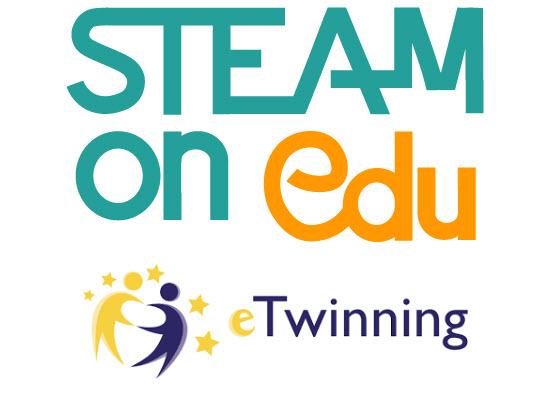 """Το e'Twinning στο Πανελλήνιο και Διεθνές Συνέδριο με θέμα: """"Εκπαιδευτικοί & Εκπαίδευση STE(A)M-STE(A)M educators & education""""!"""