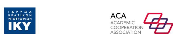 Συμμετοχή του ΙΚΥ στο Διεθνές Συνέδριο Στρατηγικής 2021 της ACA