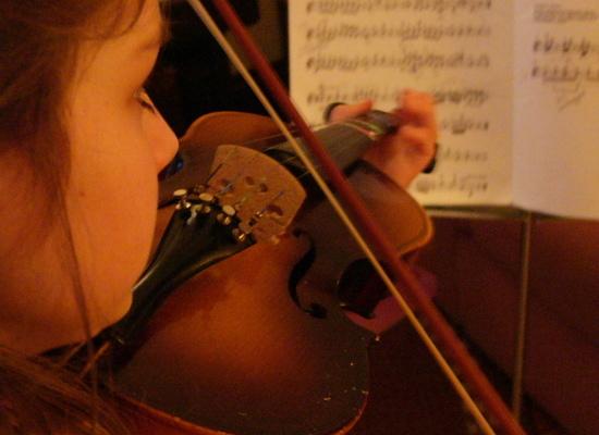 Εξεταστικά κέντρα Μουσικών Μαθημάτων «Μουσική Εκτέλεση και Ερμηνεία» και «Μουσική Αντίληψη και Γνώση» έτους 2021