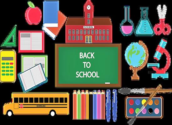 «Παράταση προθεσμίας υποβολής αιτημάτων για έγκριση εκπαιδευτικών προγραμμάτων, συνοδευτικού εκπαιδευτικού υλικού και μαθητικών διαγωνισμών – Διδακτικό έτος 2021-2022»
