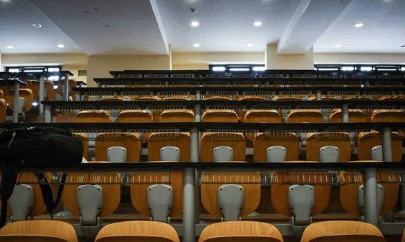 ΕΒΕ: Σε ποια Πανεπιστημιακά Τμήματα θα μείνουν κενές θέσεις