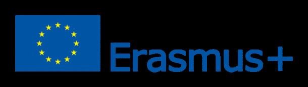 Α΄ Πρόσκληση Εκδήλωσης Ενδιαφέροντος για κινητικότητα Διδασκαλίας μέσω του Προγράμματος Erasmus+ (KA103) 2020-2022