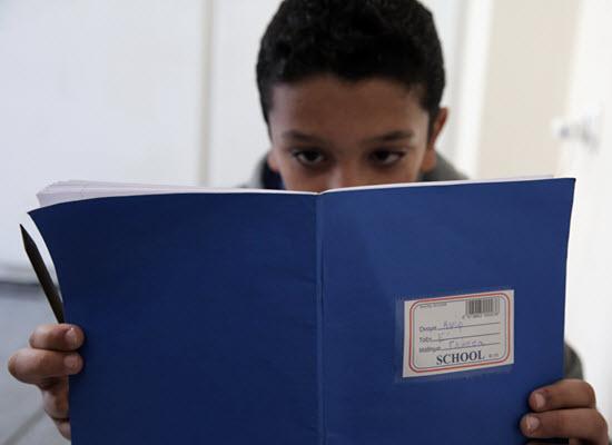 Αποσπάσεις εκπαιδευτικών Π/θμιας και Δ/θμιας Εκπαίδευσης σε Περιφερειακές Διευθύνσεις Πρωτοβάθμιας και Δευτεροβάθμιας Εκπαίδευσης, προκειμένου να οριστούν ως Συντονιστές Εκπαίδευσης Προσφύγων (ΣΕΠ) σε Κέντρα ή/και δομές Φιλοξενίας Προσφύγων