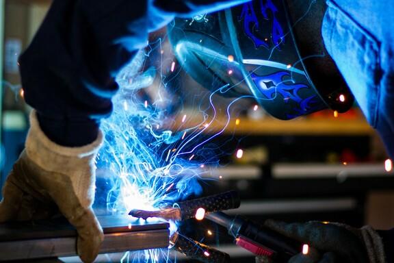 Teaching Factory: Ένα Κέντρο Ικανοτήτων δημιουργείται στο Πανεπιστήμιο Πατρών