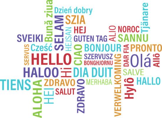 Έναρξη Προγράμματος Διδακτικής Ξένων Γλωσσών του Πανεπιστημίου Μακεδονίας