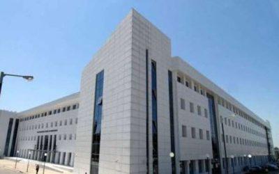 Edupass.gov.gr: νέο ψηφιακό εργαλείο για την περαιτέρω θωράκιση της δια ζώσης εκπαίδευσης