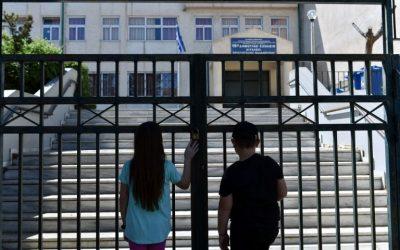 Κορωνοϊός: Τι έδειξε η πρώτη μελέτη για τις επιπτώσεις του κλειστού σχολείου στους μαθητές