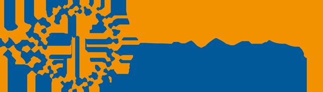 Συνεχίζονται οι υποβολές αιτήσεων στο online πρόγραμμα incubation του Orange Grove