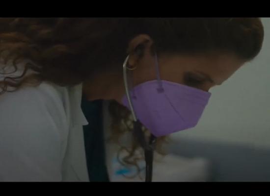 Συνολικά η επιστημονική παιδιατρική κοινότητα είναι υπέρ των εμβολίων – Σποτ Υπ.Υγείας για τον εμβολιασμό των παιδιών 12-17 ετών