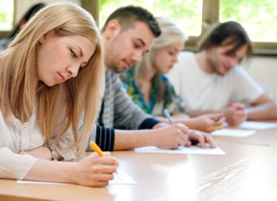 Έναρξη Προγράμματος Διδακτικής Ξένων Γλωσσών Ιονίου Πανεπιστημίου