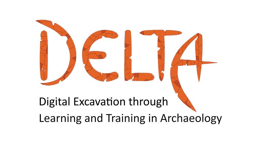 Η Ερευνητική Ομάδα DAISSy του ΕΑΠ συμμετείχε στο εντατικό πρόγραμμα μελέτης του έργου DELTA