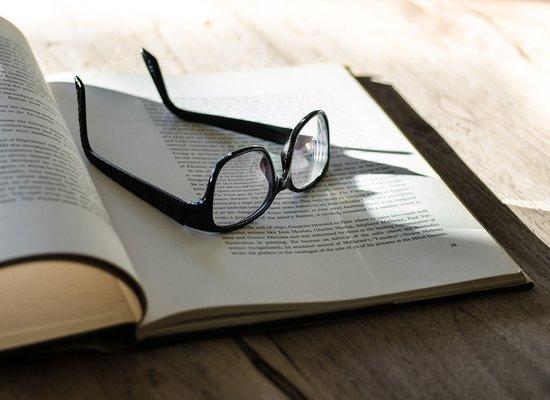 Ξεκινούν τη Δευτέρα 25 Οκτωβρίου οι δηλώσεις και η διανομή των φοιτητικών συγγραμμάτων του Χειμερινού Εξαμήνου (2021-2022)
